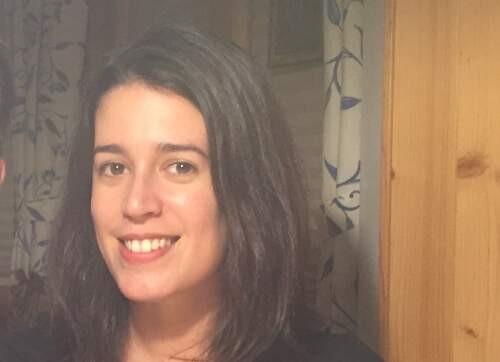 Paula  Serafini Author of Evaluating Organization Development