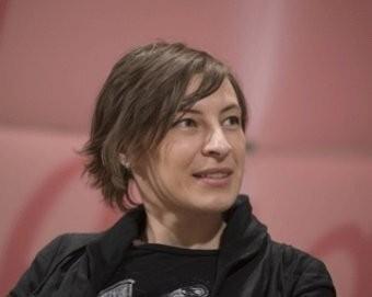 Daniela  Pisoiu Author of Evaluating Organization Development