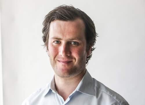 Ben  Falk Author of Evaluating Organization Development