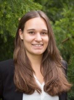 Author - Katharina L.  Meissner