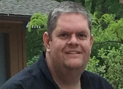 David F. Mullins Author of Evaluating Organization Development