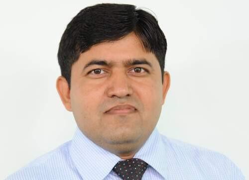 Author - Mangey  Ram