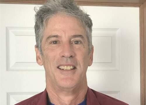 Author - John  Lemos