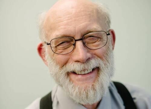 Paul G. Swingle Author of Evaluating Organization Development
