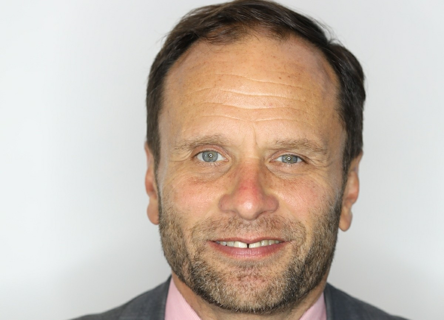 Thomas Andrew O'Keefe Author of Evaluating Organization Development
