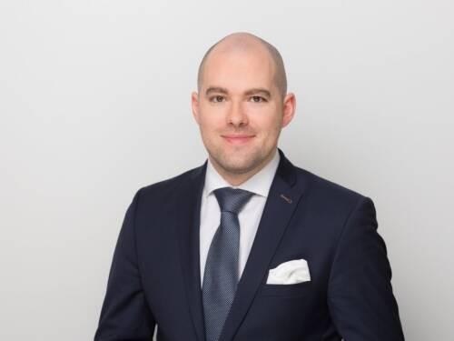 Markus P. Beham Author of Evaluating Organization Development
