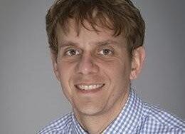 Philip  Reed Author of Evaluating Organization Development