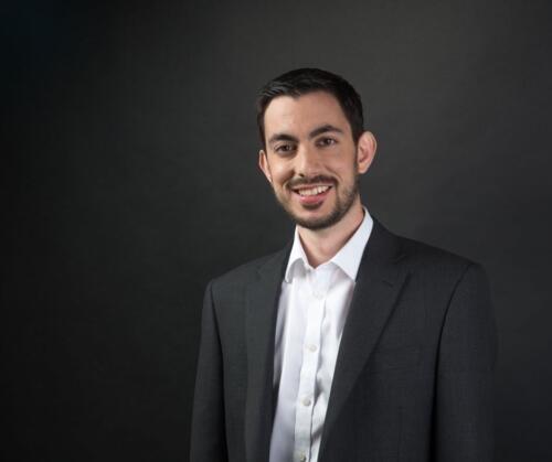 David  Weston Author of Evaluating Organization Development