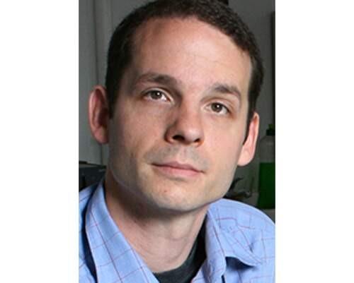 Author - Oliver  Bimber