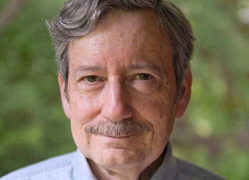 Author - Jeffrey C.  Roth