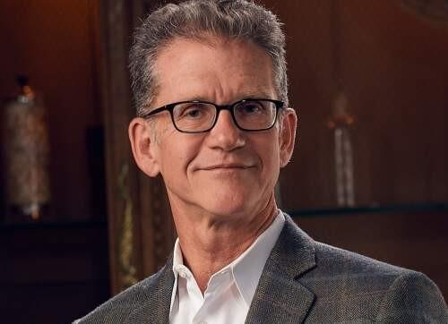 William  Dolphin Author of Evaluating Organization Development