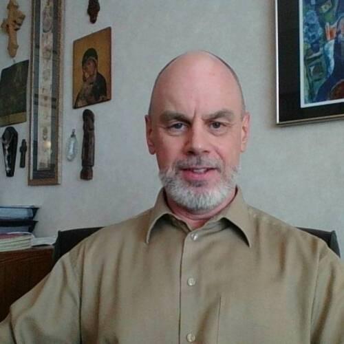 Mark D Winborn Author of Evaluating Organization Development