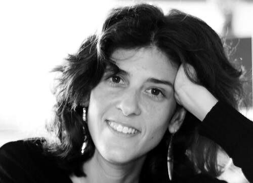 Sheila  Pontis Author of Evaluating Organization Development
