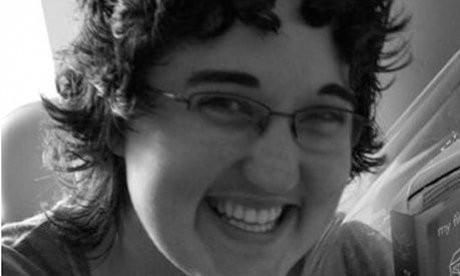 Amanda Jane Rohloff Author of Evaluating Organization Development