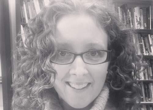 Gillian  Glaes Author of Evaluating Organization Development