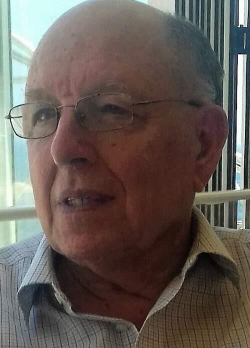 Lino Pascal  Briguglio Author of Evaluating Organization Development