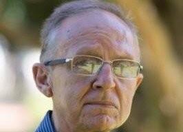 Marius  Nel Author of Evaluating Organization Development