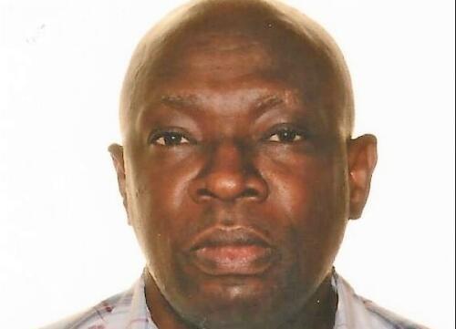 Tunde  Oduntan Author of Evaluating Organization Development