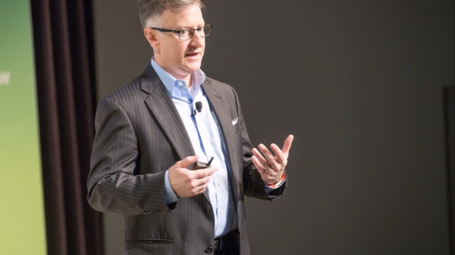 Ed  Walters Author of Evaluating Organization Development