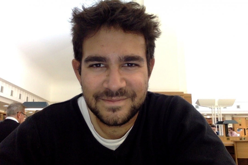 Stephen  Wright Author of Evaluating Organization Development