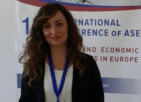 Romina  Gurashi Author of Evaluating Organization Development