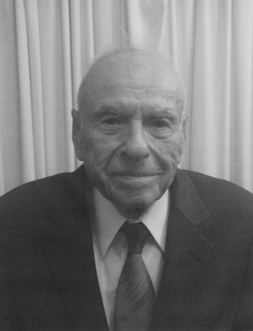 Author - RICHARD  CHESSICK