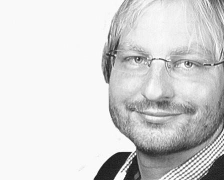 Franz  Floegel Author of Evaluating Organization Development