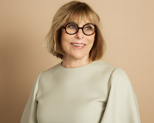 Louise  Stanger Author of Evaluating Organization Development