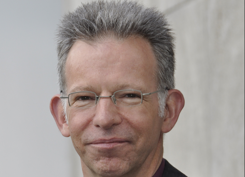 Author - Kees  de Groot