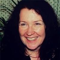 Author - Alison  Wilde