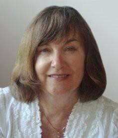 Author - Elizabeth  Brooker