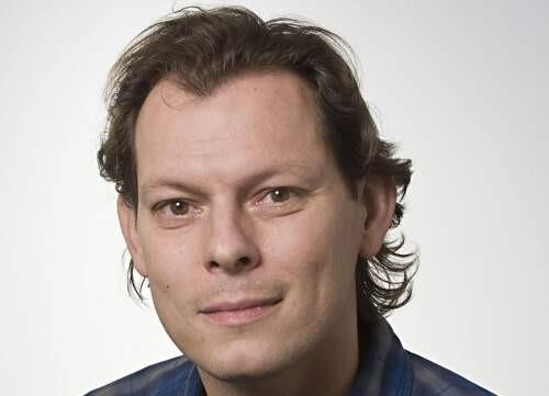 Author - Jos  Swanenberg