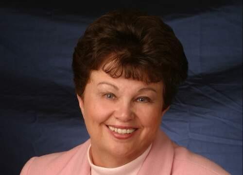 Julie  Smart Author of Evaluating Organization Development