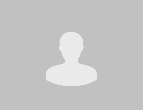 Author - Paul G. Harris