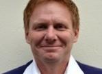 Laurence Edward Piper Author of Evaluating Organization Development