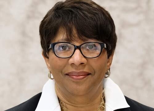 Author - Barbara L. Graham