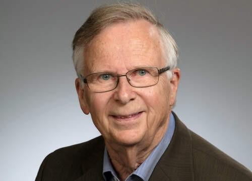Simo  Salonen Author of Evaluating Organization Development