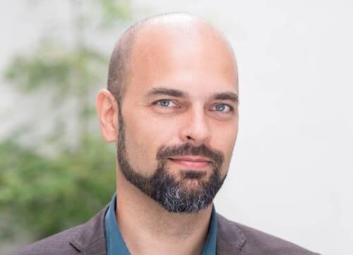 Klas  Skogmar Author of Evaluating Organization Development