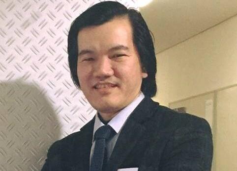 Nguyen  Gia Nhu Author of Evaluating Organization Development