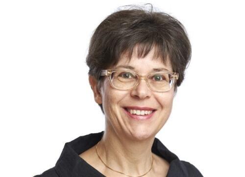 Helene  Ahl Author of Evaluating Organization Development