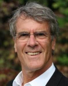 Author - Reinhard  Stelter