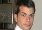 Author - Francesco  Caputo