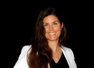 Author - Sandra  Heck