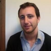 Author - Lorenzo  Cini