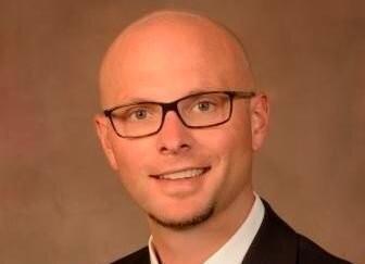 T.J.  Vari Author of Evaluating Organization Development