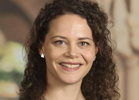 Julia  Kirch Kirkegaard Author of Evaluating Organization Development