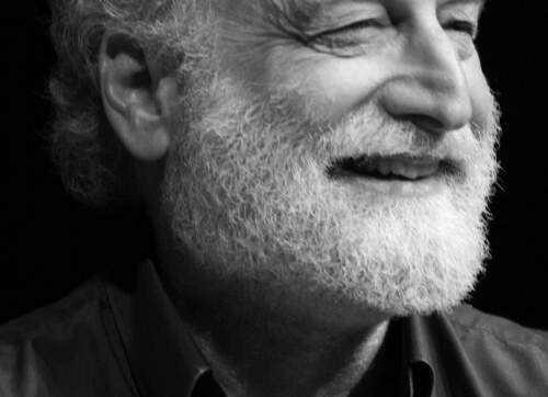 Author - Philip  Cushman