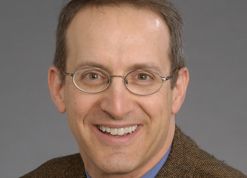 Steven R.  Feldman Author of Evaluating Organization Development