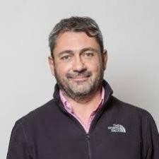 Alfredo  Joignant Author of Evaluating Organization Development