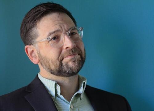 Tom  Mazzullo Author of Evaluating Organization Development